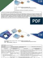 Guía de Actividades y rúbrica de evaluación Paso 3 - Explorando los fundamentos y aplicaciones de los dispositivos semiconductores (4).pdf