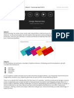 Build Your Own Brand Webinar3_transcript