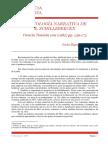 Cristologa narrativa de E_ Schillebeeckx.pdf