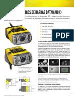 DataMan 150-260 Datasheet.pdf