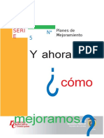 Articles-81032 Archivo PDF