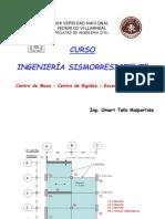 C4_CM_CR