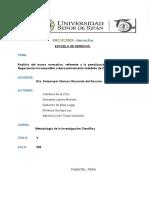 Articuo-399-ompleto (1).docx