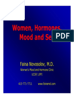 Women$2C+Hormones$2C+Mood+and+Sex