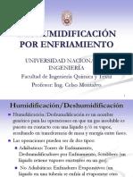 03_Deshumidificacion