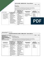 Planificación Anual 3.doc