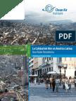 cai-report-spanish.pdf