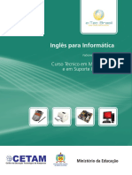 Ingles p Informatica