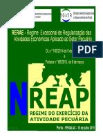 PP_sessoes_OP RERAE_apresentação DGADR 10 de Julho.pdf