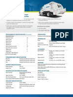 M5 REL Spec-performance Sheet 060115