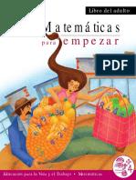 1_MPE_libro.pdf