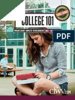 college-101