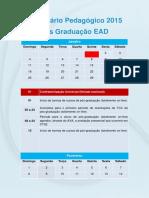 -..-eadcoc-docenteonline-arquivos-materiais-373C01F2-D898-4051-9A2A-75BE5E54D535 (1)