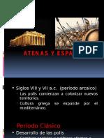ATENAS Y ESPARTA.pptx