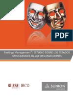 Feelings Management Estudio sobre los estados emocionales en las organizaciones.pdf