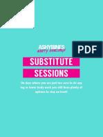 SUB-SESSIONS.pdf