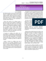 Mod.3 Procesos de Soldadura y de Corte (1)