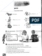 Practice and pass-part 4.pdf