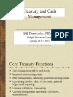 TreasuryCashManagement (1)