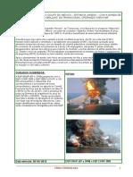 Acidente BP_GoM.doc
