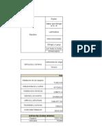 Excel de Depreciacion(1)