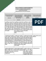 Conmpetencia Organos Jca (1)