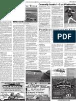 tpj-2015-10-07-a-012.pdf