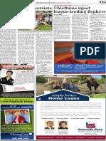 tpj-2015-10-07-a-013.pdf