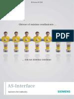 AS_Interfase_2009.pdf
