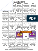 main menu nov 2016  1