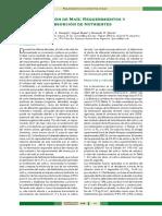 Nutrición de Maíz Requerimientos y.pdf