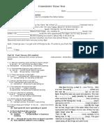 cumulative-tense-test-a.docx