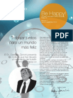 01 Newsletter