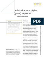 Marialva Barbosa - Escravos letrados.pdf