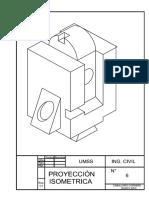 PROYECCION ISOMETRICA 2.pdf
