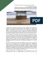 A translação do oceano no Leblon e a erosão do litoral brasileiro