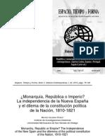 Monarquía, república  o  imperio..pdf