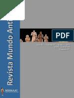 CABRERA PERTUSATTI_2015_Revista Mundo Antigo (Ano IV, Vol IV, Junho 2015).pdf