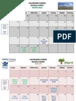 Calendario Cursos 2016%28marzo- Dic%29