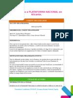 Formulario Candidatura PN_RAFE (1)