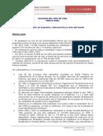 TripleViral_PDF MODULO 5.pdf