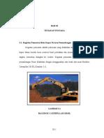 BAB III draft rika.doc