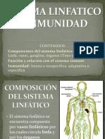 SISTEMA LINFATICO E INMUNIDAD.pdf
