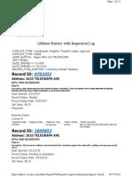 16-16268_-_1635_Telegraph.pdf