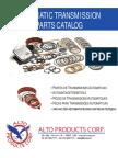 Alto2011_website.pdf