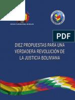 10_porpuestas fiscalia.pdf