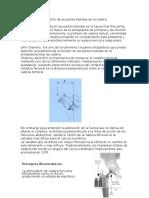 Resumen Articulo biomecanica
