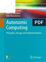 __Autonomic Computing_ Principles, Design and Implementation