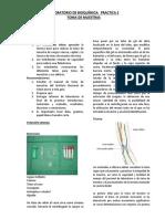 Microsoft Word - Guia Toma Muestras 2013