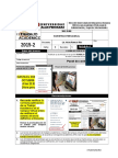 Adm y Neg - Ta - 8 - Marketing Internacional Modulo i